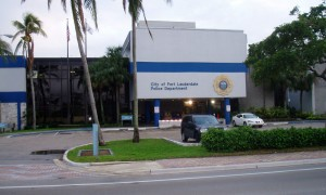 Fort Lauderdale Police Department