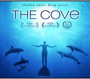the-cove-movie